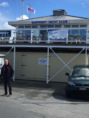 5. Guernsey YC- 17.5.17.