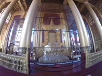 Mandalay Palace 1