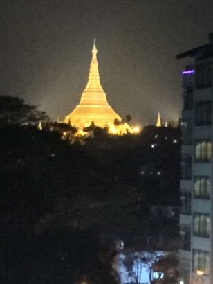 shwedagon-by-night-hotel-view-jan-2017