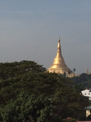 shwedagonpagoda-hotel-view-jan-2017