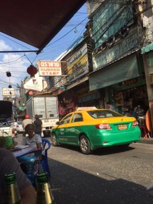 street-life-bangkok-jan-2017