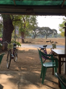 x-img_1782-resting-after-bike-ride-bagan-29-1-17
