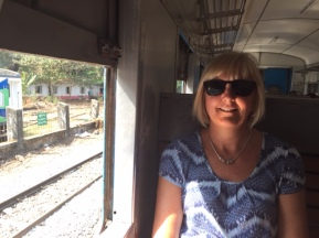 yangon-circula-train-jan-17