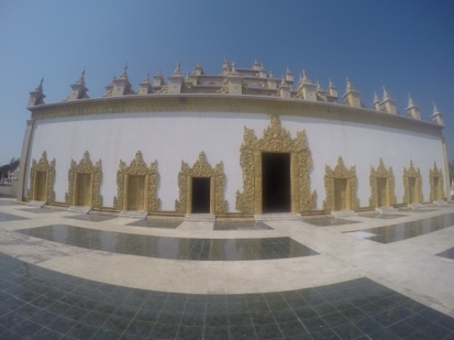 3.Atumashi monastery Jan 17 1