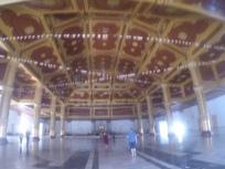 3.Atumashi monastery Jan 17. 3