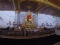 Inside the 3.Atumashi monastery Jan 17