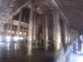 Shwenandaw Monastery Jan 17