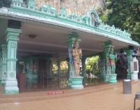 Batu cave - KL