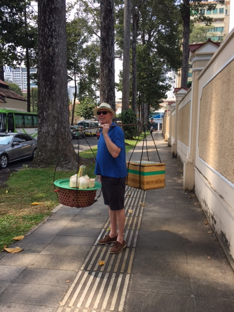 IMG_2072 Ians new job vietnam march 17