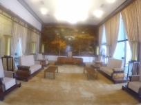 IMG_2115 - Palace Vietnam March 17 - 6