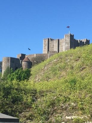 5. Dover Castle 09.05.17.