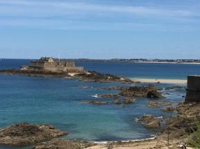 A3. St Malo, 21.5.17.