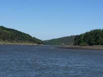 E7. Trieux River 25.5.17.