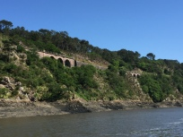 E8. Trieux River. 25.5.17.