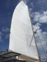 Main Sail 12.5.17.