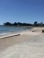 21. Loctudy beach 3.6.17.