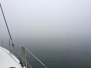 B1. Santander fog 8am - 18.7.17.