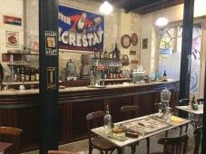 C2. Rochefort - small trades museum 02.07.17.