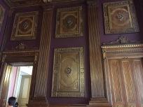 D5. Palasol de Bolsa - Porto - plaster panels 12.8.17.