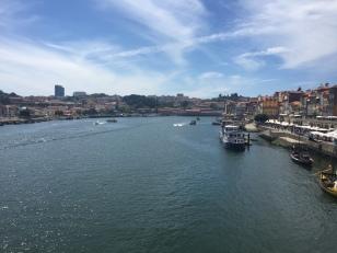 E3. Porto 12.8.18.