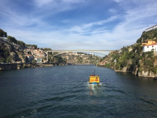 E5. Porto 12.8.17.