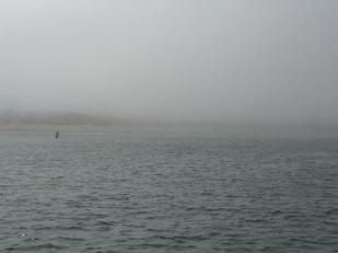 Q4. St Martino foggy 17.8.17.