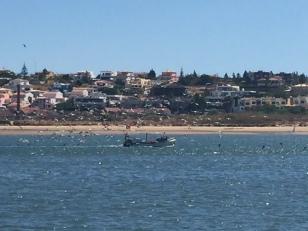 A3. Ferragudo - fishing boat 12.9.17.