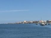 C1. Faro - 17.9.17.