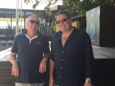 F4. Dave and Ian - Faro 23.9.17.