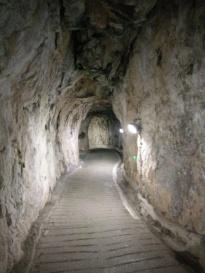 A3. Tunnels Gib 15.10.17.