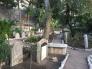 C4. Trafalgar Cemetery. Gib 13.10.17.