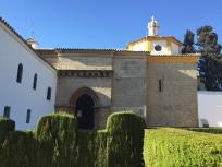 D4. Rabida Monastery 6.10.17.