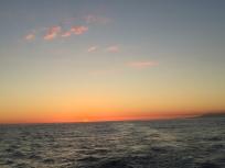 D3, Cabo de Gata 20.10.17.