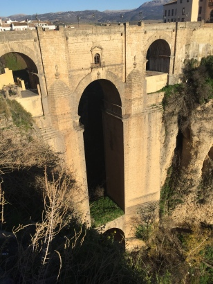 B4. Ronda Bridge 2 - 22.1.18.