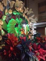 A3. Cartagena Carnival 10.2.18.