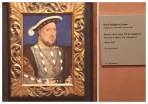 B4. Henry VIII 1537 - Thyssen, Madrid 8.2.18._collage
