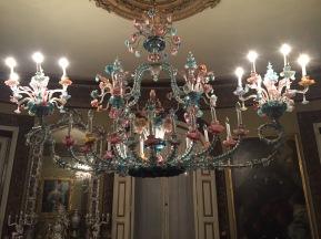 D5. Museo Cerralbo, Madrid 8.2.18.