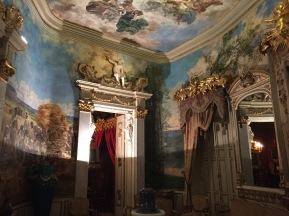 D6. Museo Cerralbo, Madrid 8.2.18.