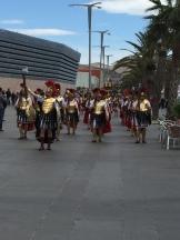 D2. . Roman Soldiers, Cartagena 25.3.18.