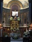 H2.Basilica de la Caridad, Cartagena 30.3.18