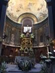 H3.Basilica de la Caridad, Cartagena 30.3.18