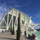 3. Valencia 1.5.18.