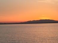 4. Mar Meno sunset 18.4.18.