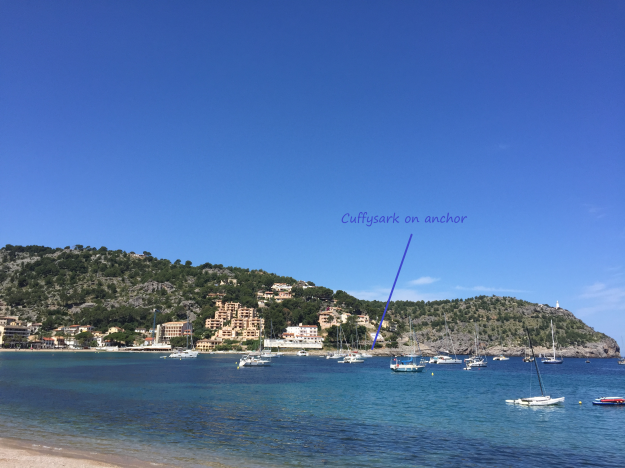 A1. Soller on anchor 2.6.18..png