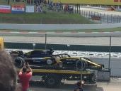 B4. Spanish Grand Prix 13.5.18.