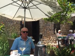 C1. Lunch in Soller 4.6.18.