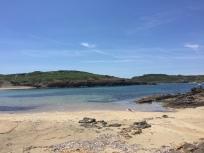 F3. Illa d Colom, Menorca 8.6.18.