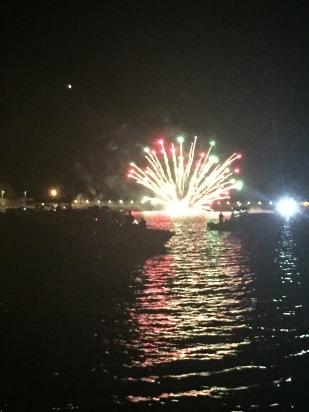 A1. Bosa Fireworks 5.8.18.