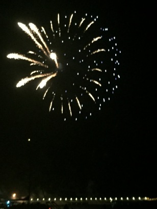 A2. Bosa fireworks 5.8.18.
