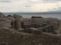 B3. Ruins at Tharros 14.8.18,